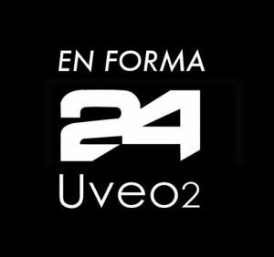ENTRENA GRATIS EN ENFORMA 24 UVEO2