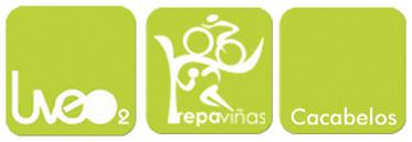 Club deportivo Uveo2 Trepaviñas Cacabelos
