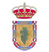 Ayuntamiento de Arganza