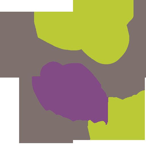 ABIERTAS LAS INSCRIPCIONES PARA LA TREPAVIÑAS 2016